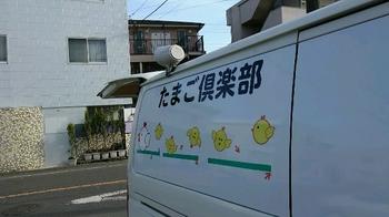 MOV_0224_pict.jpg